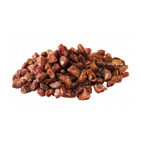 Dates Chips