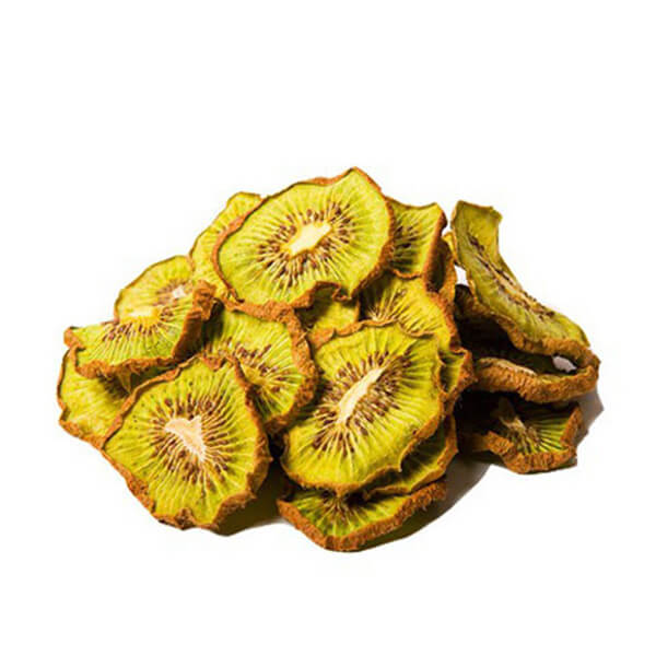 Kiwifruit Chips